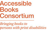 Accessible Books Consortium - Bringing books to people with print disabilities
