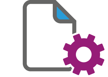 EasyConverter Express FAQs icon