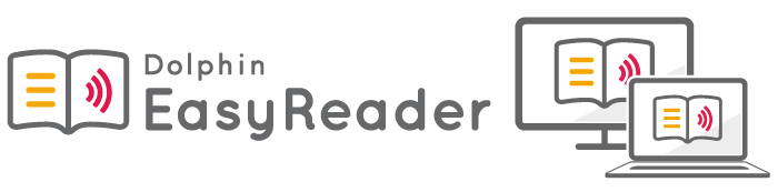 EasyReader for Windows