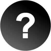 Help Keyboard Icon