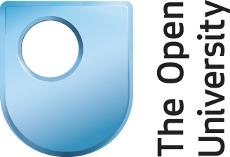 Open Univerity logo