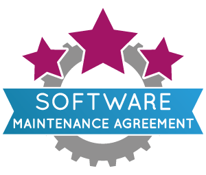 Dolphin Software Maintenance Agreement
