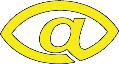AccessTech logo
